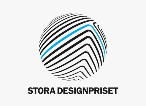 Powerfoyle win the grand design award